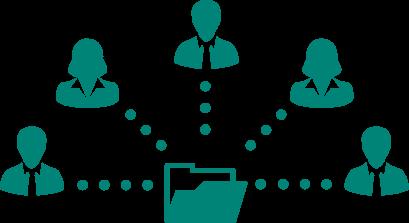STApV Verwaltungsausschuss