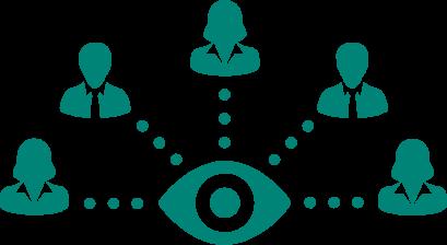 STApV Aufsichtsausschuss
